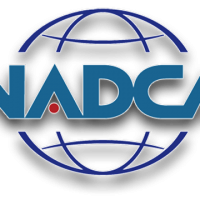 NADCA Member | Hyper Clean Duct Cleaning | Richmond VA (804) 744-1080