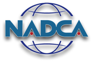 NADCA (National Air Duct Cleaners Association) Member | Hyper Clean Duct Cleaning Richmond VA (804) 744-1080
