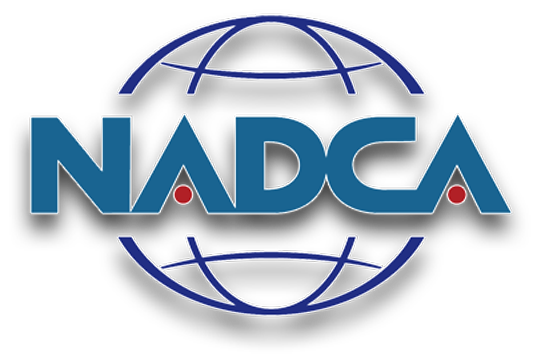 Hyper Clean Duct Cleaning is a Certified NADCA Member | (804) 744-1080
